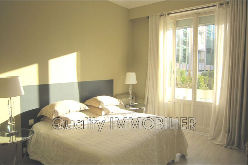 Photo n°5 - Vente appartement Cannes 06400 - 2 120 000 €