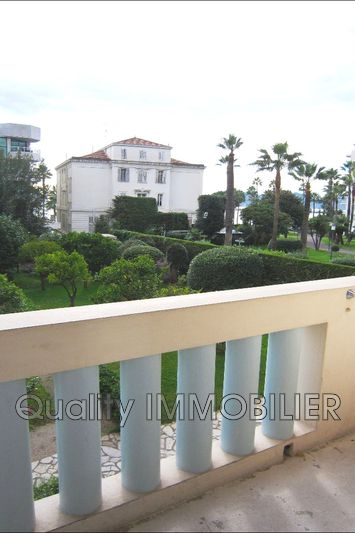 Photo n°7 - Vente appartement Cannes 06400 - 2 120 000 €