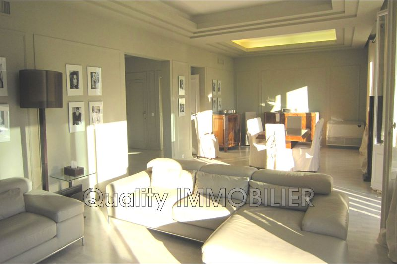 Photo n°8 - Vente appartement Cannes 06400 - 2 120 000 €