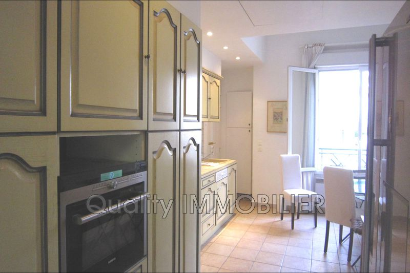Photo n°9 - Vente appartement Cannes 06400 - 2 120 000 €