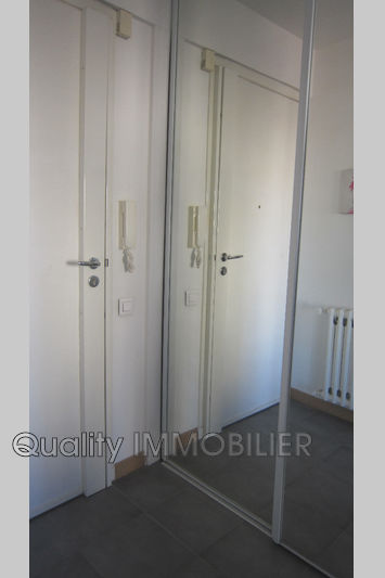 Photo n°11 - Vente appartement Cannes 06400 - 250 000 €