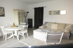 Photos  Appartement Immeuble à vendre Mandelieu-la-Napoule 06210