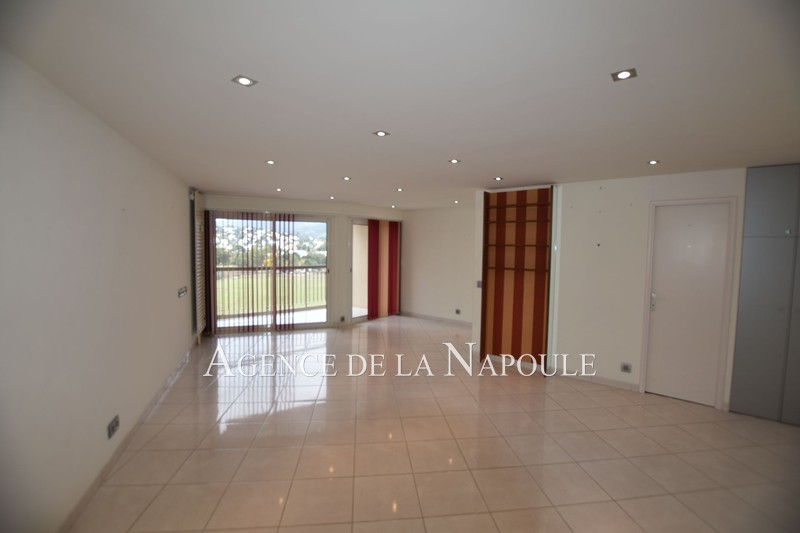 Photo n°12 - Vente appartement Mandelieu-la-Napoule 06210 - 186 000 €
