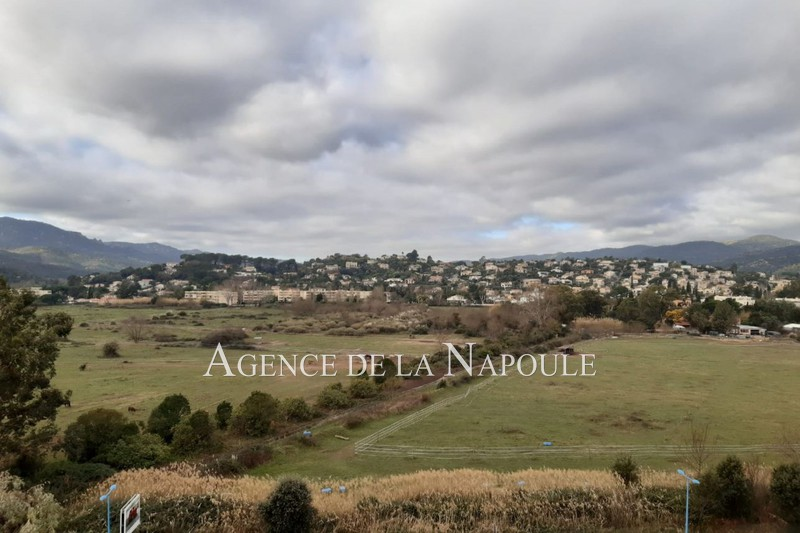 Photo n°9 - Vente appartement Mandelieu-la-Napoule 06210 - 186 000 €
