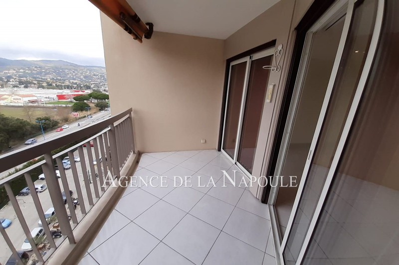 Photo n°11 - Vente appartement Mandelieu-la-Napoule 06210 - 186 000 €