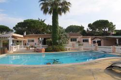 Photos  Maison Villa provençale à Vendre Mougins 06250