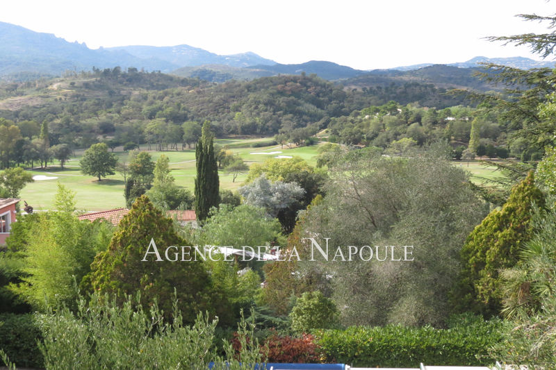 Photo Villa Mandelieu-la-Napoule  ,   to buy villa  6 bedroom   234 m²