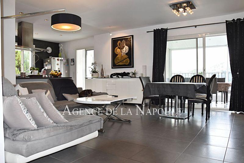 Villa Mandelieu-la-Napoule Les termes,   achat villa  5 chambres   194m²