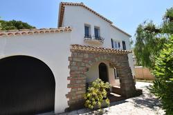 Photos  Maison Villa provençale à vendre Mandelieu-la-Napoule 06210