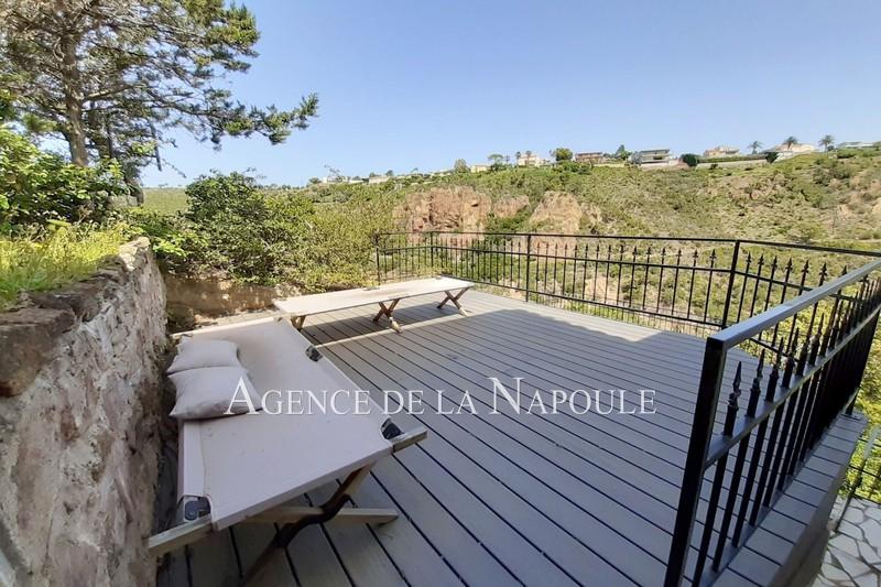 Photo n°8 - Vente maison de caractère Théoule-sur-Mer 06590 - 895 000 €