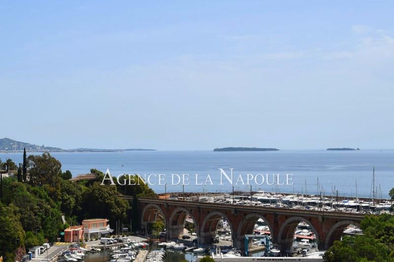 Photo n°5 - Vente maison de caractère Théoule-sur-Mer 06590 - 895 000 €