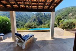 Photos  Maison Villa provençale à vendre SAINT JEAN DE L'ESTEREL 83600