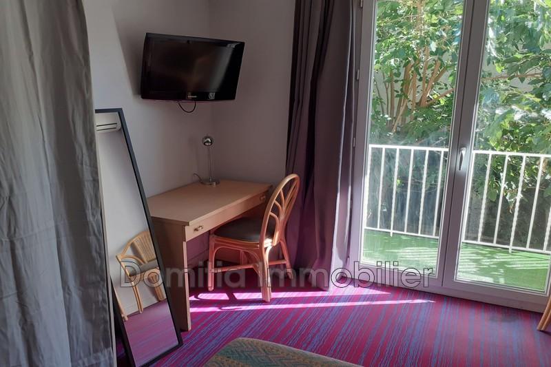 Photo Apartment Le Boulou  Rentals apartment  2 room   35m²