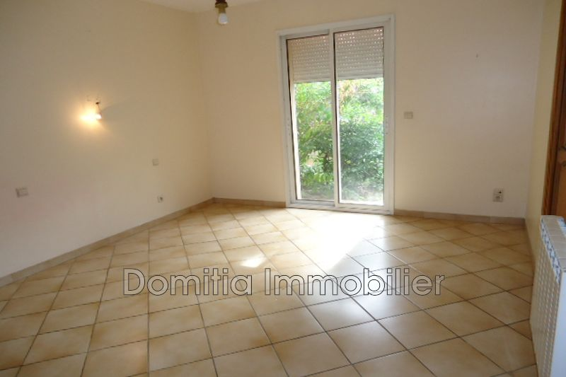 Photo Villa Céret Proche du centre,   to buy villa  3 bedroom   138 m²