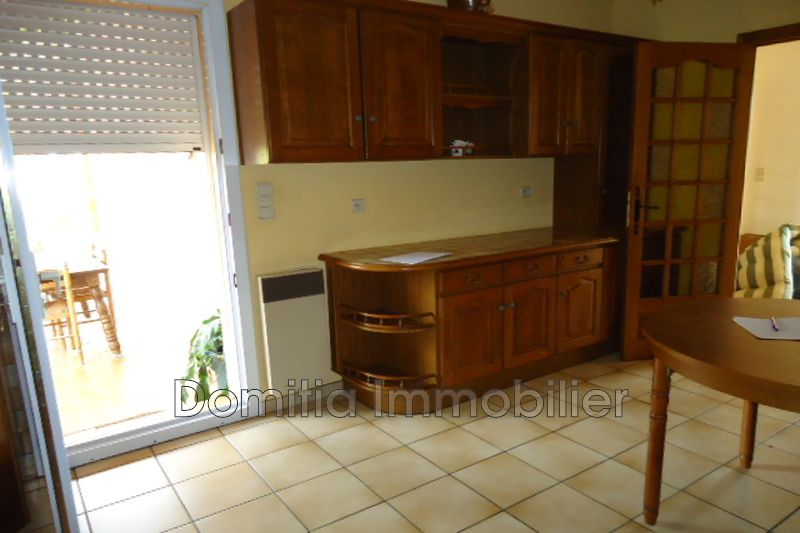 Photo n°3 - Vente Maison villa Céret 66400 - 260 000 €