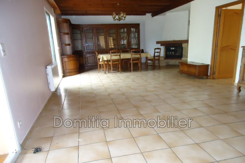 Photo n°4 - Vente Maison villa Céret 66400 - 260 000 €