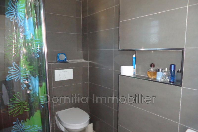 Photo n°4 - Vente maison contemporaine Brouilla 66620 - 290 000 €