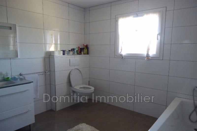 Photo n°7 - Vente maison contemporaine Brouilla 66620 - 290 000 €