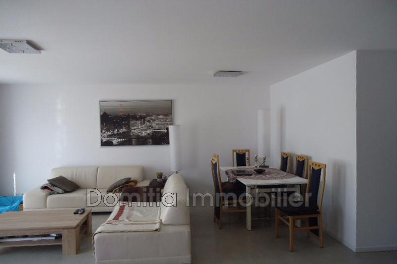 Photo n°2 - Vente maison contemporaine Brouilla 66620 - 290 000 €