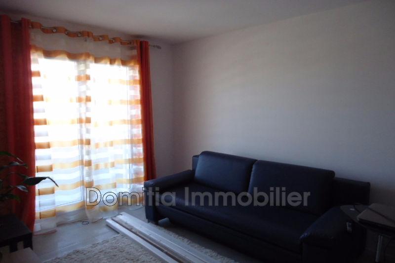 Photo n°8 - Vente maison contemporaine Brouilla 66620 - 290 000 €