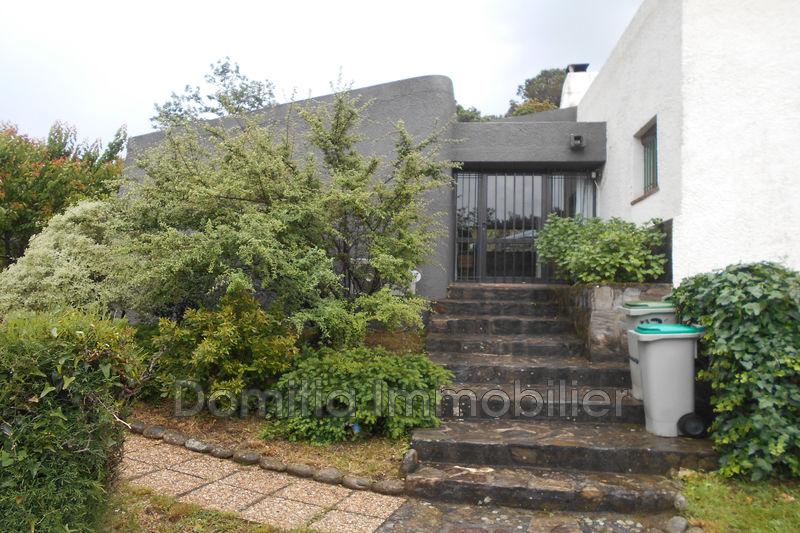 Photo Villa Le Boulou Le boulou,   achat villa  2 chambres   90m²