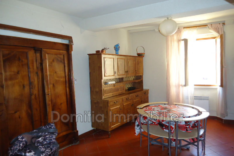 Photo Appartement Arles-sur-Tech Centre-ville,   achat appartement