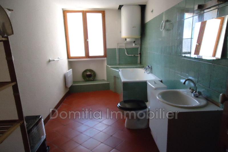 Photo n°3 - Vente appartement Arles-sur-Tech 66150 - 91 000 €