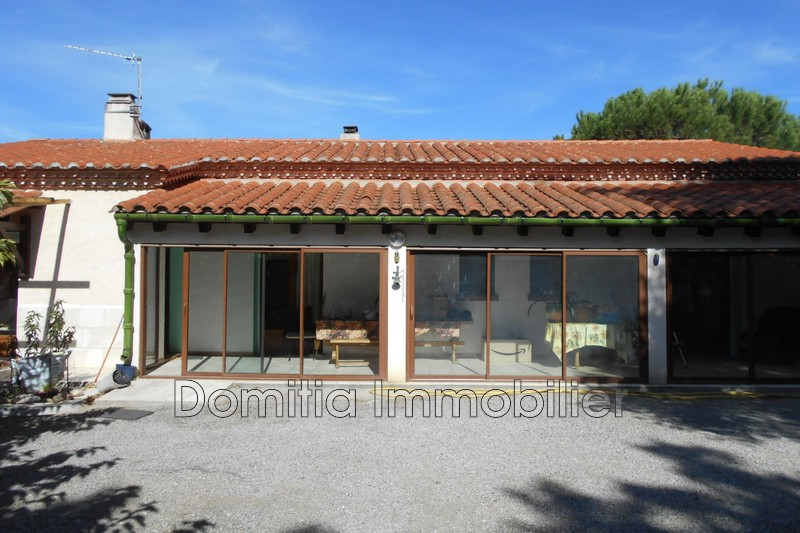 Photo House Le Boulou Le boulou,   to buy house  5 bedroom   140 m²