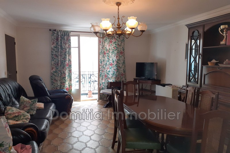 Photo Townhouse Le Boulou Village,   to buy townhouse  3 bedroom   80 m²