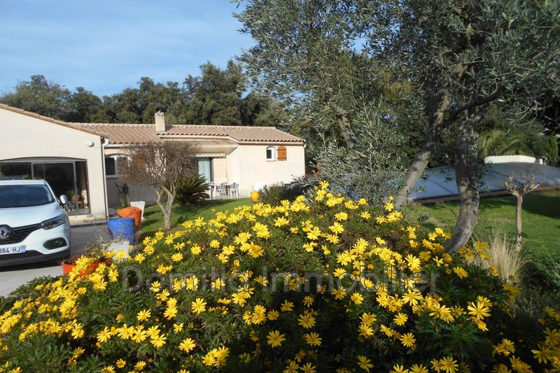 Photo Property Saint-Génis-des-Fontaines St genis des fontaines,   to buy property  3 bedroom   131 m²