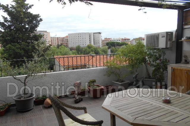 vente appartement perpignan 66000 120 000. Black Bedroom Furniture Sets. Home Design Ideas