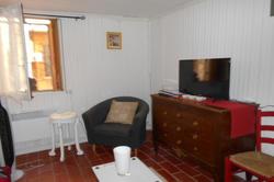 Photos  Appartement à vendre Le Boulou 66160