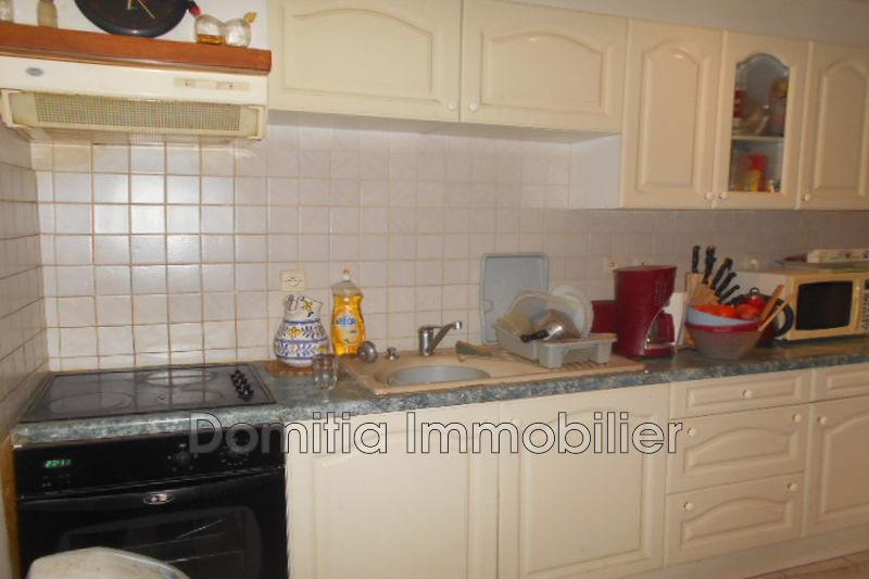 Photo n°3 - Vente appartement Le Boulou 66160 - 75 000 €