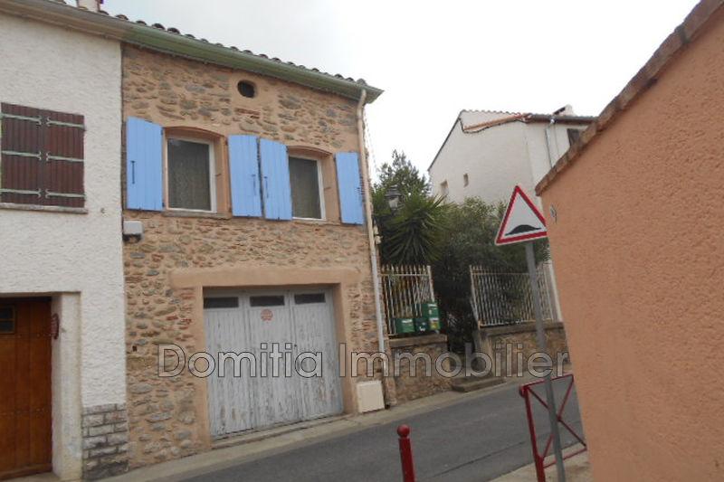 Photo n°2 - Vente appartement Le Boulou 66160 - 75 000 €