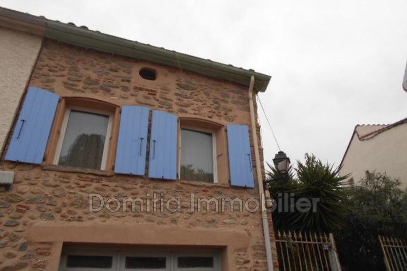 Photo n°4 - Vente appartement Le Boulou 66160 - 75 000 €