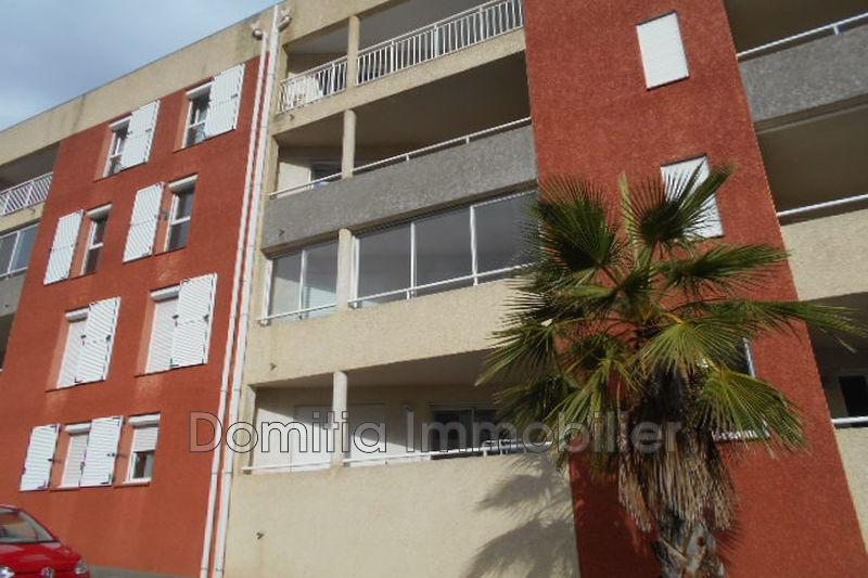 Photo Appartement Le Boulou Centre-ville,   achat appartement  2 pièces   53m²