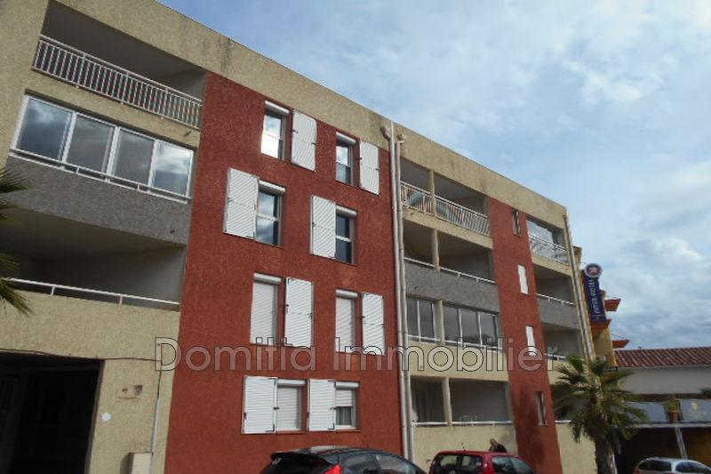 Photo Appartement Le Boulou Centre-ville,   achat appartement  2 pièces   54m²
