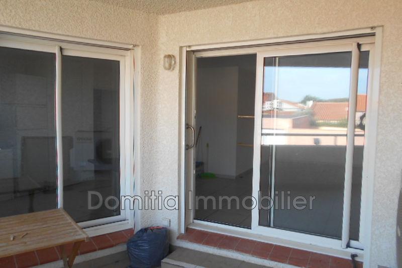 Photo n°2 - Vente appartement Le Boulou 66160 - 100 000 €