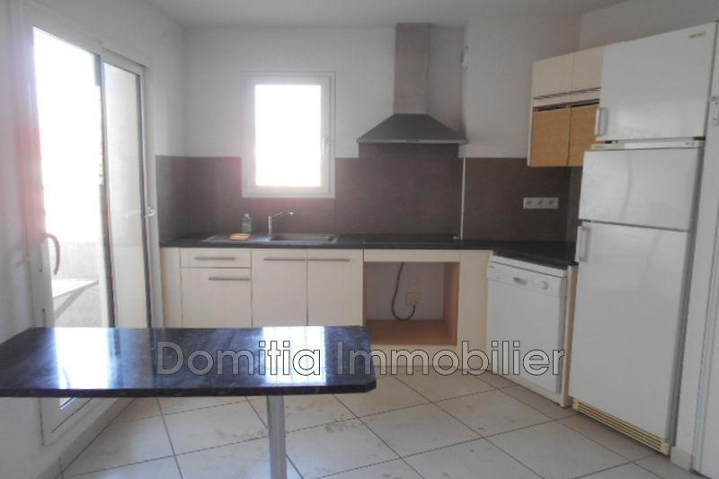 Photo n°3 - Vente appartement Le Boulou 66160 - 100 000 €