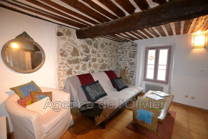 Photo n°8 - Location maison Valbonne 06560 - 800 €