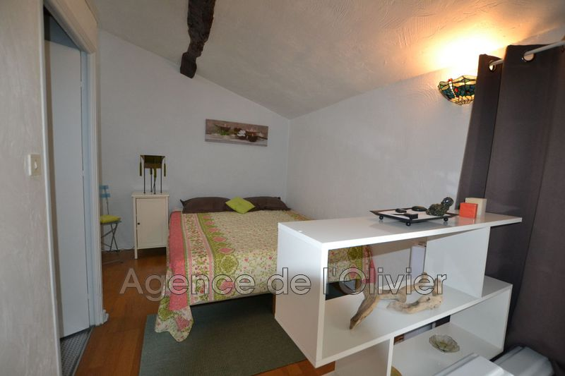 Photo n°4 - Location maison Valbonne 06560 - 800 €