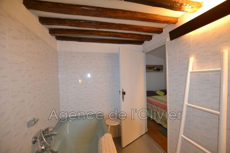 Photo n°6 - Location maison Valbonne 06560 - 800 €