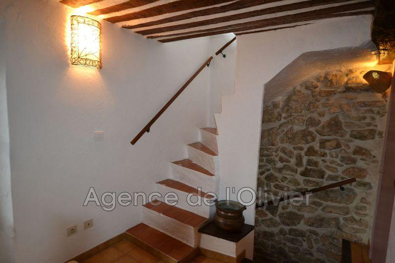 Photo n°3 - Location maison Valbonne 06560 - 800 €
