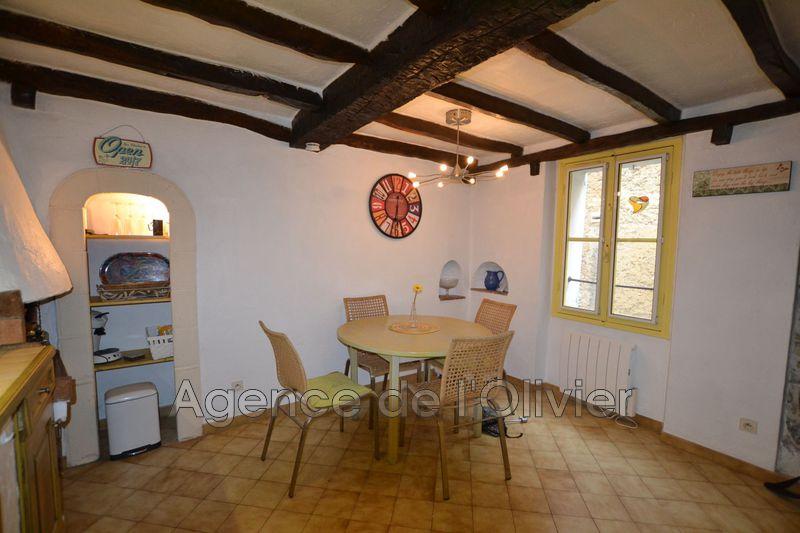 Photo n°2 - Location maison Valbonne 06560 - 800 €