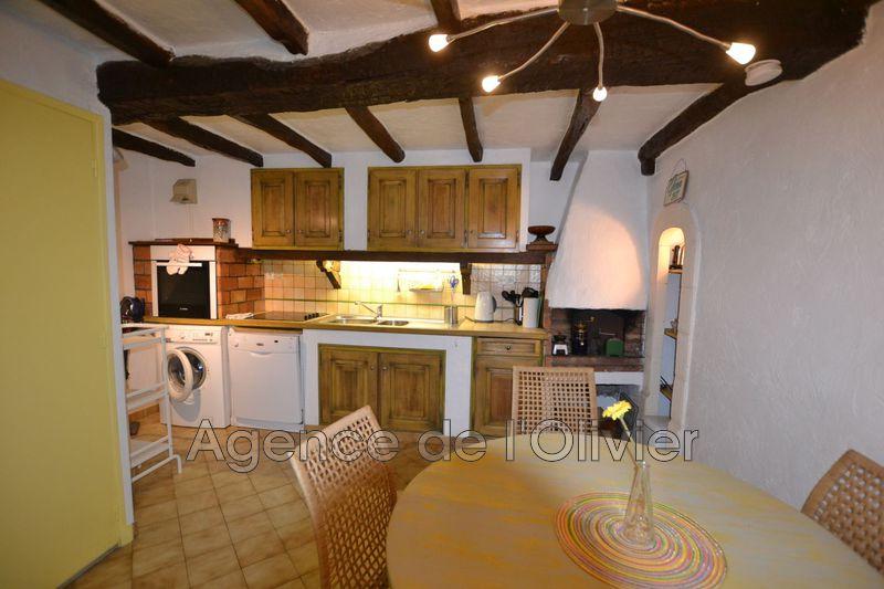 Photo n°5 - Location maison Valbonne 06560 - 800 €