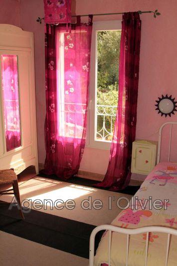 Photo n°7 - Location Maison villa Valbonne 06560 - 1 900 €