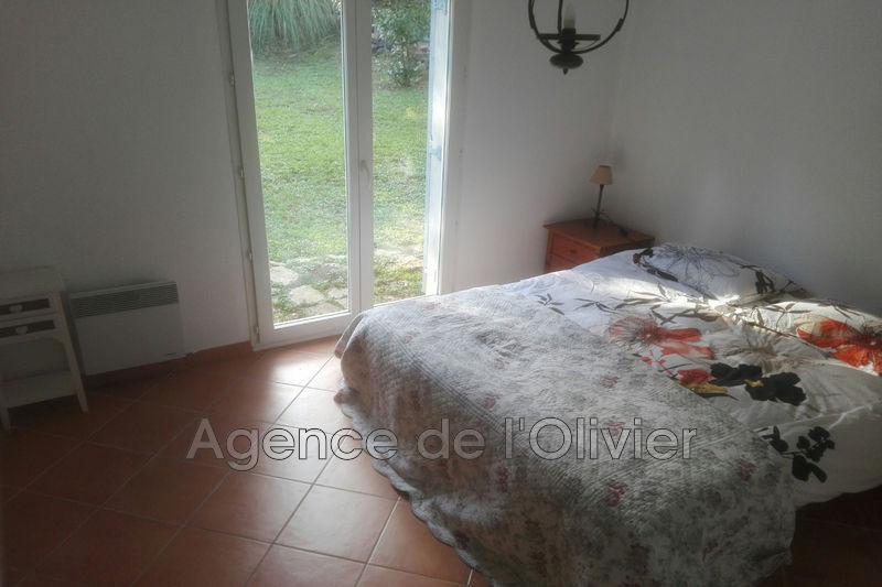 Photo n°6 - Location Maison villa Valbonne 06560 - 1 900 €