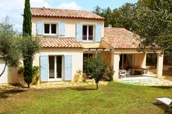 Photos  Maison Villa à louer Valbonne 06560