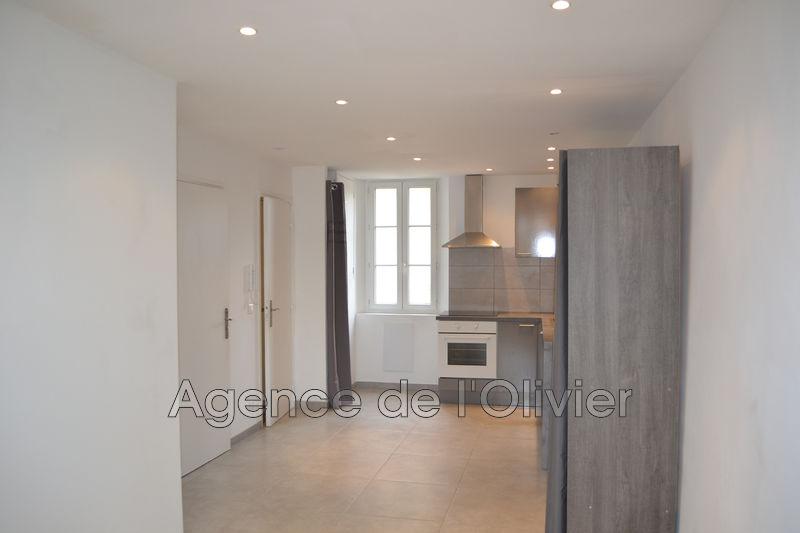 Photo Apartment Valbonne  Rentals apartment  2 rooms   33m²