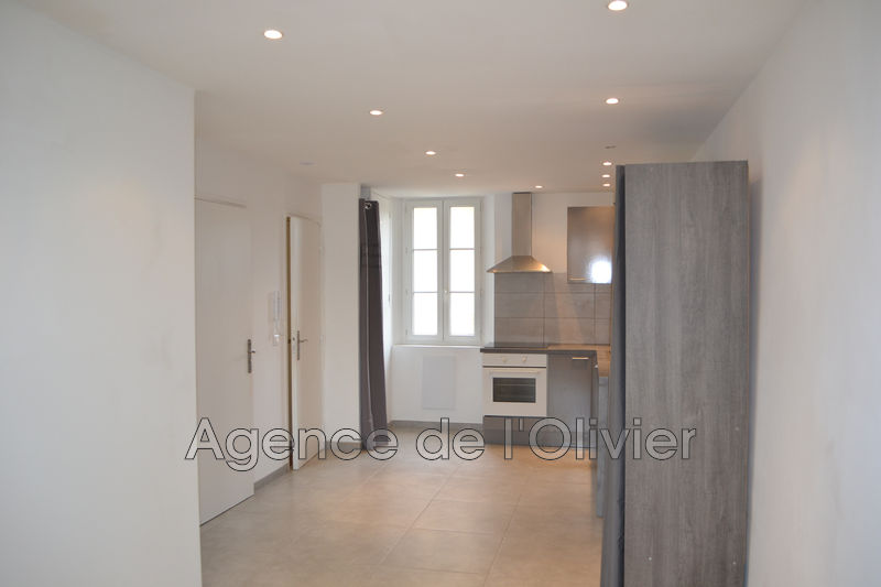 Apartment Valbonne  Rentals apartment  2 rooms   33 m²